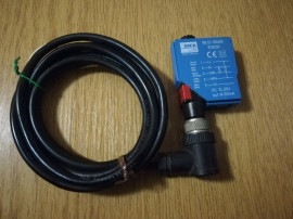 Sick WL12-b5681 photoelectric sensor reflex