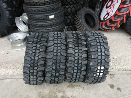 Anvelope OFF ROAD SIMEX 215/65R16