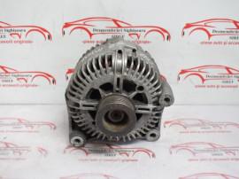 Alternator BMW 730 D E65 3.0 D 7792072AI01 592