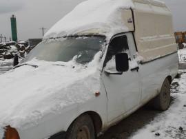 Dacia Papuc 1.4 benzină