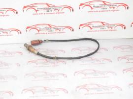 Sonda lambda Audi A4 B6 2.0B ALT 058906265C 604