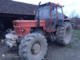 Tractor Fiat 1300 dt