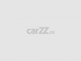 Fast-food rulotă mobilă echipată și utilată complet