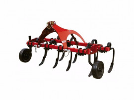 Cultivator profesional CM9DS