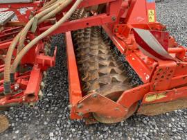 Freza agricola Kuhn 3 metri