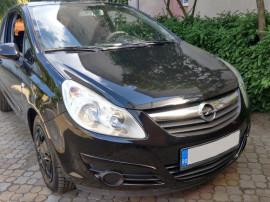 Opel Corsa D, 1,3 CDTI