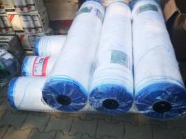 Plasa de balotat baloti import Olanda foarte calitativa