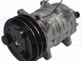 Compresor aer conditionat Claas V30789000,
