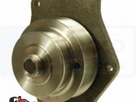 Pompa apa Ford 54/131-242