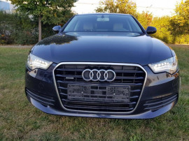 Audi a6 ,3.0 tdi quattro ,2013
