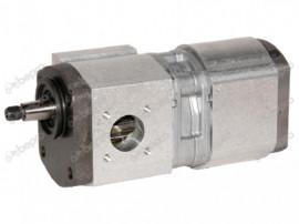 Pompa hidraulica , 3797116M1, 3797116M2, 600502935