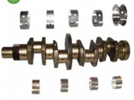 Arbore motor 25/1-55 25/1-55, 1329196C1,