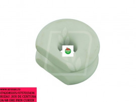 Bucsa ceramica Sgorbati , New Holland - toate modelele