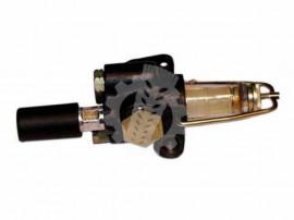 0440017011 Pompa combustibil combina claas