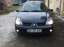 Renault Clio Simbol ,anul 2007 pret 1 950 EUR , Negociabil