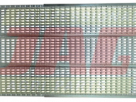 739542 Sita superioara combina claas 610x1735 ptr. porumb