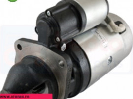 Electromotor claas / renault 01161384 , 01163669 , 01164994