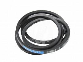HB x 3350 Lp curea combina Claas 17x3350Lp