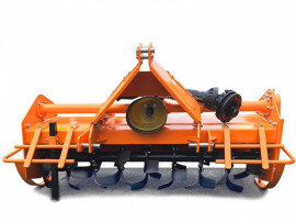 Freza pamant 1,50m,348kg+cardan,tractor,cultivator,plug