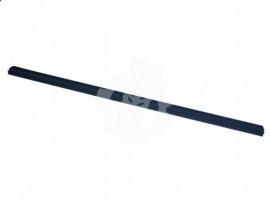 600-CEP CL 181743/4 Sina toba LH/RH L1680 mm 7 gauri Claas