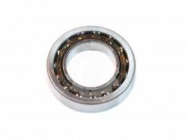 235942 Rulment –JHB 50x90x30,2mm