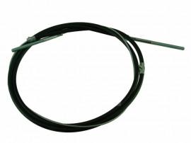654410 Cablu MERCATOR 4270mm