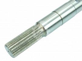 655424 Ax L= 625mm Fi 49 Z-21/Z-22