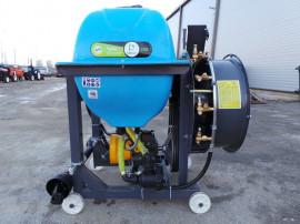 Atomizor purtat pentru vie si livada Bufer, 200-500 litri