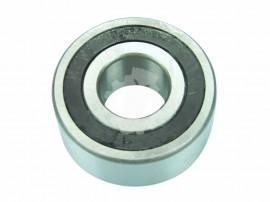 215134 - Rulment JHB 30x72x30,2mm