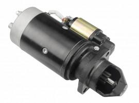 ROZ 930-0002 Electromotor John Deere