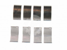 PER 3-0003A Set cuzineti 0.25mm