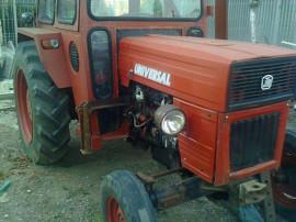 Tractoraș 445