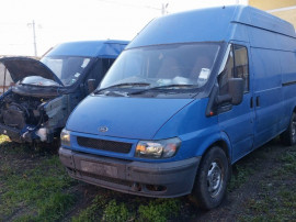 Ford transit piese 1990 - 2008 75 85 90 100 115 120 125 cai