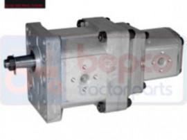 Pompa hidraulica tr. landini massey ferguson  3302501M92