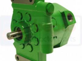 Pompa hidraulica tractor john deere 1030