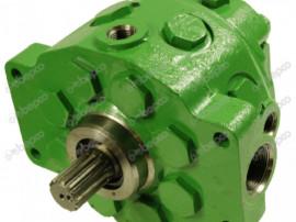 Pompa hidraulica john deere 4030 -ar39695 , ar90459