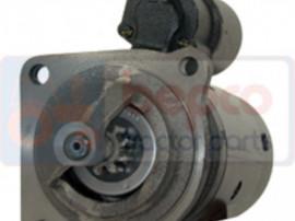 Electromotor pentru tractor Fiat 2130000 , 84273182 , 87376