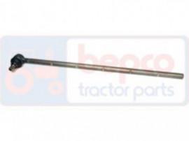 Cap bara tractor Case-IH 4998975 , 5109530