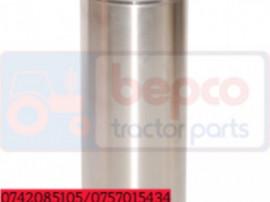 Camasa piston motor tractor Claas - Harvesting 02101773