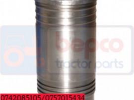 Camasa piston motor tractor Valmet / Valtra 835322787