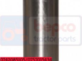 Camasa piston motor tractor Deutz 04198054