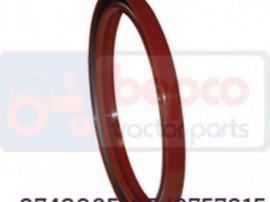 Semering tractor Claas - Harvesting 02100115 , 02101436 ,