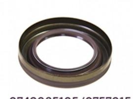 Semering tractor Case-IH 84478262 , 84478264