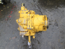 Hidromotor de excavator Komatsu PC240