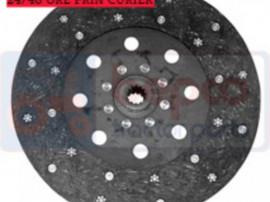Disc priza putere tractor Case-IH 1984813C1