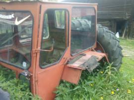 Cabina tractor u 650 an 1995-2001