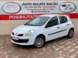 Renault Clio 1.5 Diesel Euro 4 A/C
