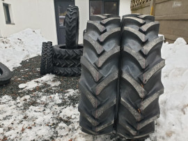 Anvelope agricole 13.6-24 noi 12PR tractor cu garantie 5 ani