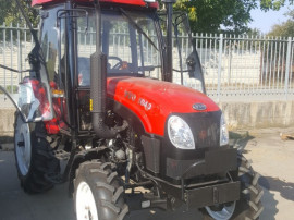 Tractor YTO-504D