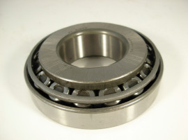 Rulment conic Case 905825R91